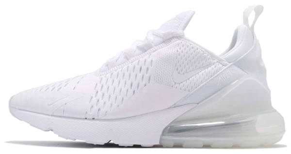 Dardan Sneaker Nike