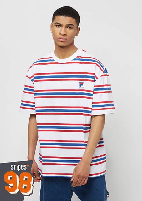 Dardan T-Shirt Fila