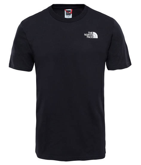Dardan T-Shirt North Face