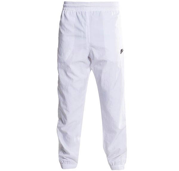 Dardan Trainingsanzug Hose Jogginghose