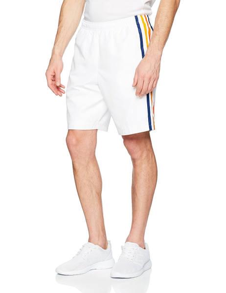 Fard Hose Shorts Motorola Habuubz