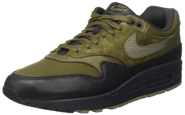 Fard Nike Air Max Schuhe