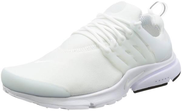 Fard Nike Air Presto Sneaker Schuhe