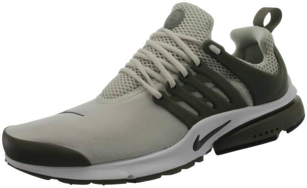 Fard Schuhe