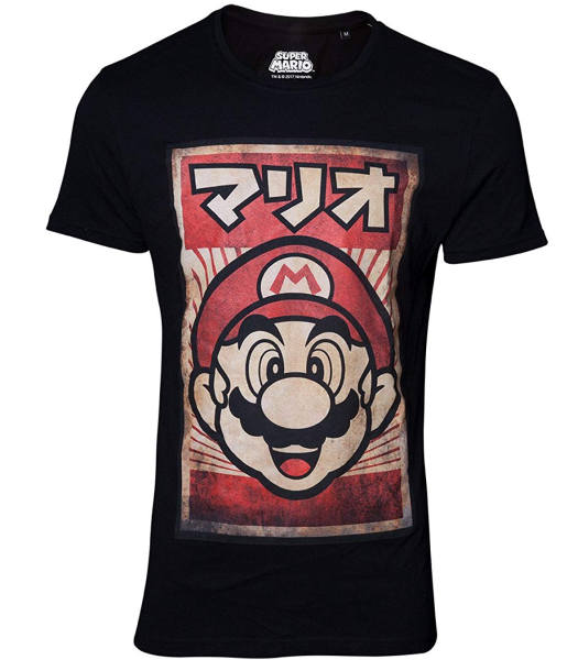 Fard T-Shirt Style Outfit Habuubz