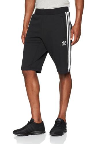 Fard Shorts