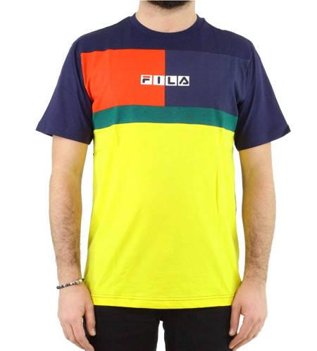 Fila 90s Shirt