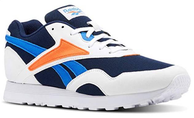 Leon Machere Schuhe