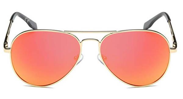 Leon Machere Sonnenbrille Alternative