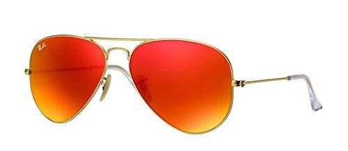 Leon Machere Sonnenbrille
