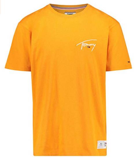Leon Machere T-Shirt