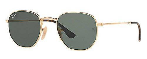 Nash Sonnenbrille