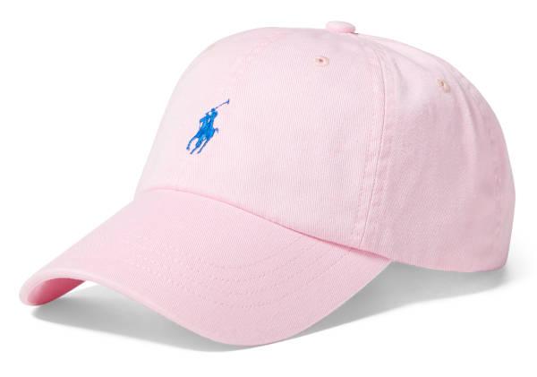 Olexesh Cap rosa