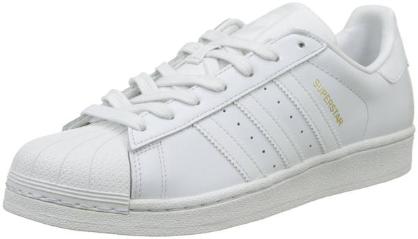 Olexesh Schuhe Sneaker Adidas