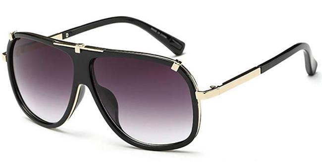 Seyed Sonnenbrille günstig