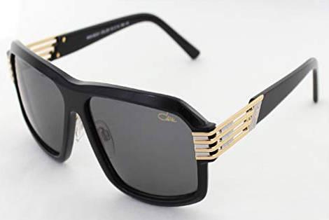 Seyed Sonnenbrille
