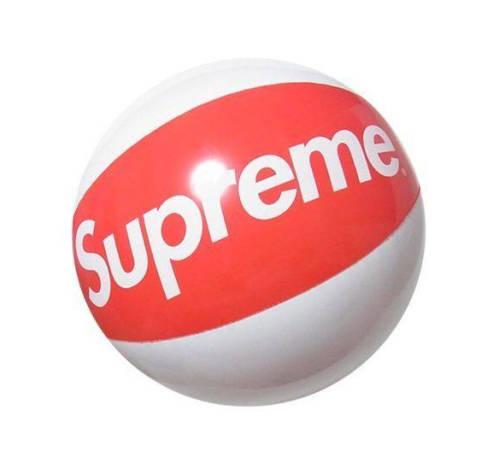 Supreme Strandball