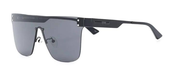Veysel Habibo Sonnenbrille