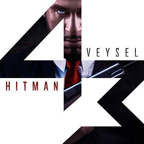 Veysel Hitman Album