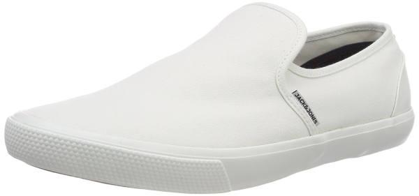 Veysel Schuhe Sneaker weiß Habibo Alternative