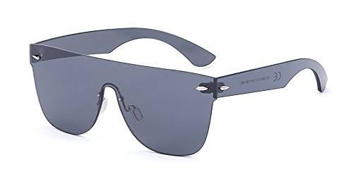 Veysel Style Sonnenbrille
