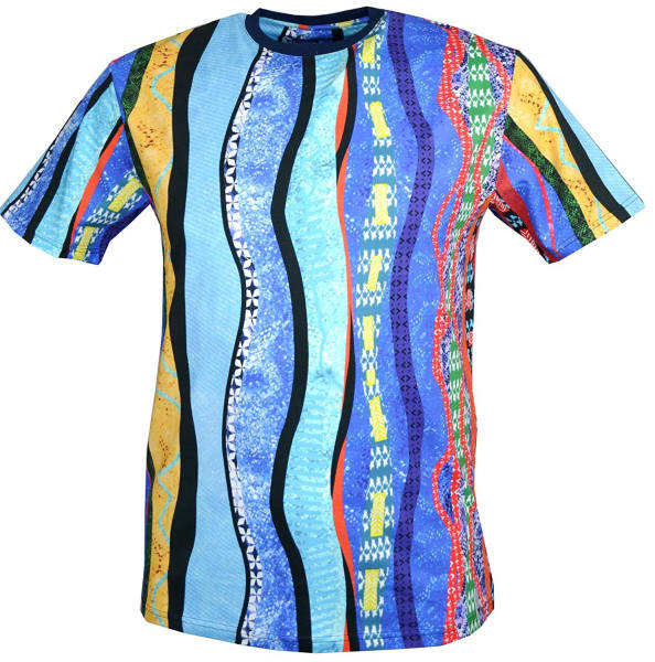 Veysel T-Shirt Alternative