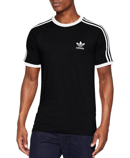 6IX9INE T-Shirt Adidas