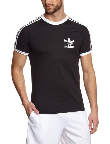 Adidas T-Shirt Originals Essentials