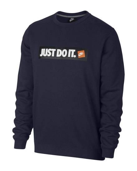 AK Ausserkontrolle Sweatshirt