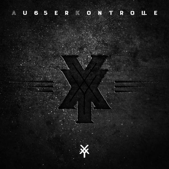 AK Ausserkontrolle XY Album