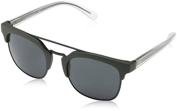 Ardian Bujupi Sonnenbrille ähnlich