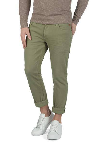 Ardian Bujupi Style Hose