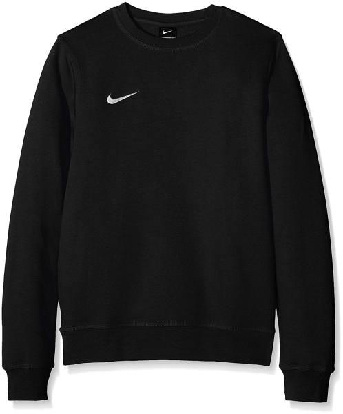 Azet Nike Pullover ähnlich