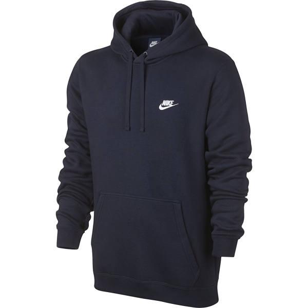 Azet Überlebt Nike Pullover