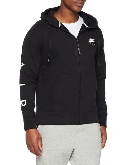 Azzi Memo Jacke Nike Air