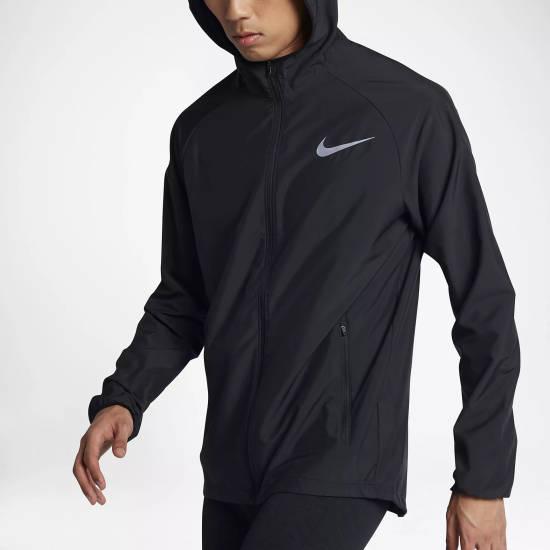 Azzi Memo Nike Jacke