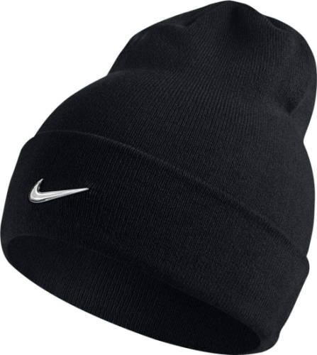 Azzi Memo Nike Mütze