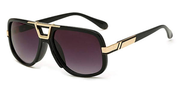 Azzi Memo Sonnenbrille Alternative