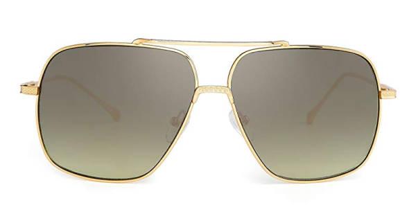 Azzi Memo Sonnenbrille