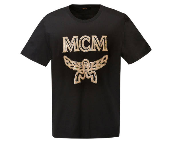 Azzi Memo T-Shirt Alternative