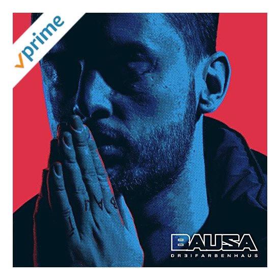 Bausa Album