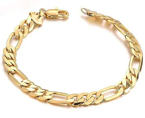 Bausa Fokus Outfit Armband