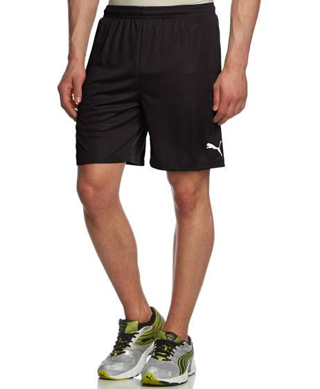 Bausa Puma Shorts