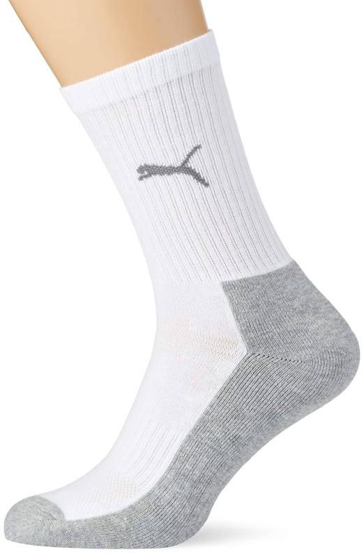 Bausa Puma Socken