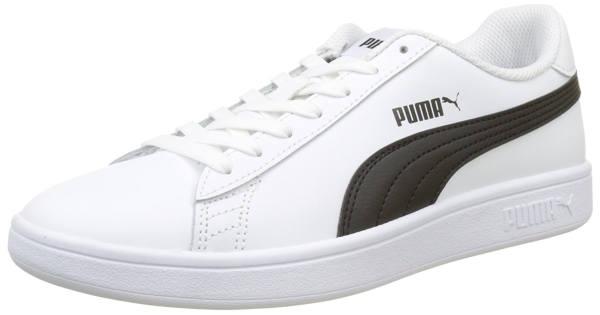 Bausa Sneaker Puma