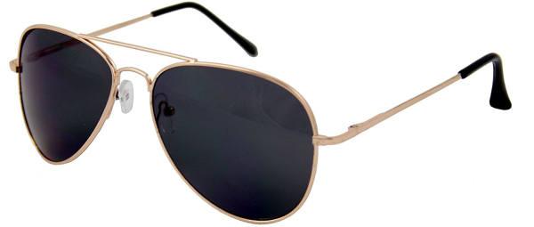 Bausa Vagabund Sonnenbrille