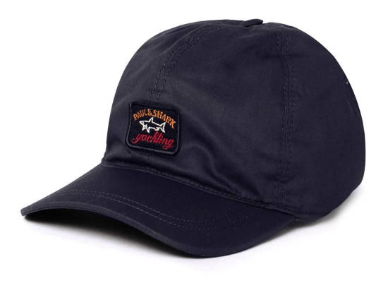 Bonez Paul Shark Cap Alternative