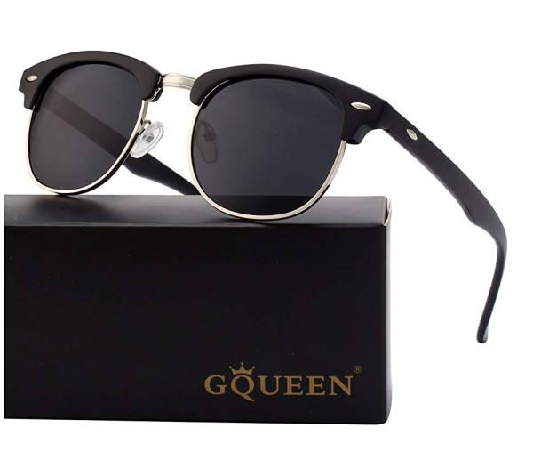 Bujupi Sonnenbrille Alternative