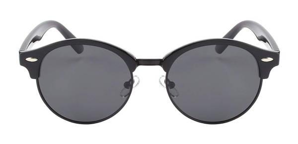 Capital Bra Style Sonnenbrille