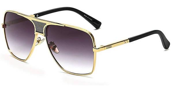 Capo Sonnenbrille Alternative